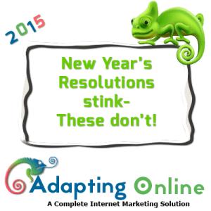 5-internet-resolutions